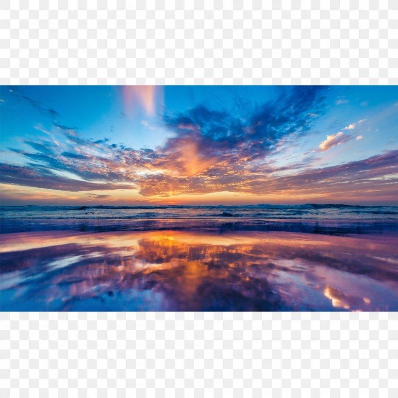 Desktop Wallpaper Ocean 8k Resolution High Definition