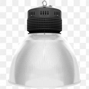 Light - Light Fixture Light-emitting Diode Lighting LED Street Light PNG