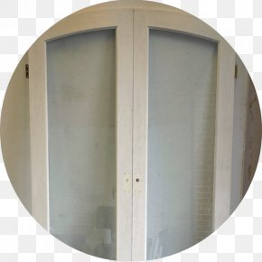 Window - Safety And Security Window Film Door Window Films Glass PNG
