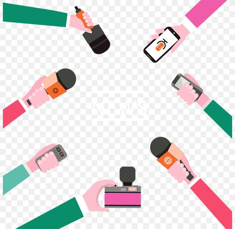Communicatiemiddel Icon, PNG, 800x800px, Communicatiemiddel, Advertising, Brand, Electronics Accessory, Media Download Free