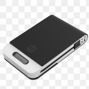 Patriot Mobile Hard Disk Encryption Shape - Encryption Smartphone Hard Disk Drive PNG