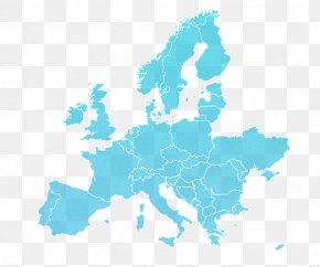 Map - European Women's Lobby European Union Organization LGBT PNG