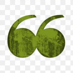 Quotation Cliparts - Quotation Mark Guillemet Symbol Clip Art PNG