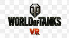 World Of Tanks Transparent - World Of Tanks Logo Brand Boxing Font PNG