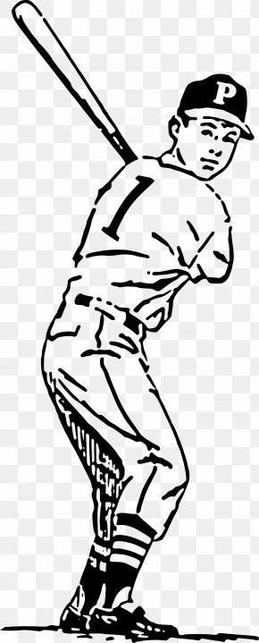 Baseball - Baseball Glove Batting Clip Art PNG