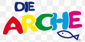 Chelsea Children's Hospital Charity - Logo Kinder & Jugend ARCHE Karlsruhe E.V. Brand Product Font PNG