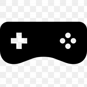 Gamepad - PlayStation 2 Super Nintendo Entertainment System Game Controllers Retrogaming Video Game PNG