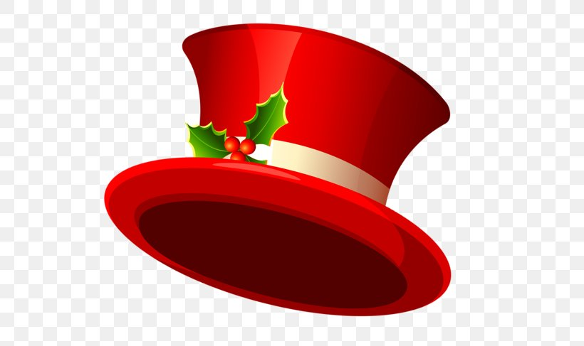 Santa Claus Christmas Hat Clip Art, PNG, 600x487px, Santa Claus, Bowler Hat, Cap, Christmas, Christmas Card Download Free