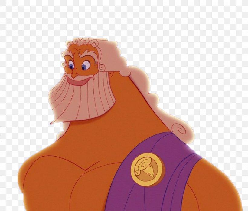 Zeus Disney S Hercules Scar The Walt Disney Company Stitch