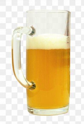 Beer Glass - Beer Cocktail Grog Orange Drink PNG