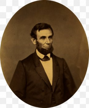 United States - Assassination Of Abraham Lincoln United States American Civil War Battle Of Fort Sumter PNG