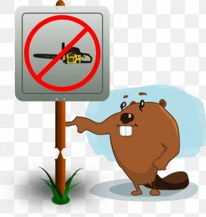 Beaver Clipart – Rivalart