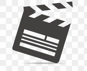 Clapperboard Clip Art - Kadıköy Sineması Parisha Acting Studio Acting School, Script Writing, Film Making, Cinematography Course In Ahmedabad Film Director Actor PNG