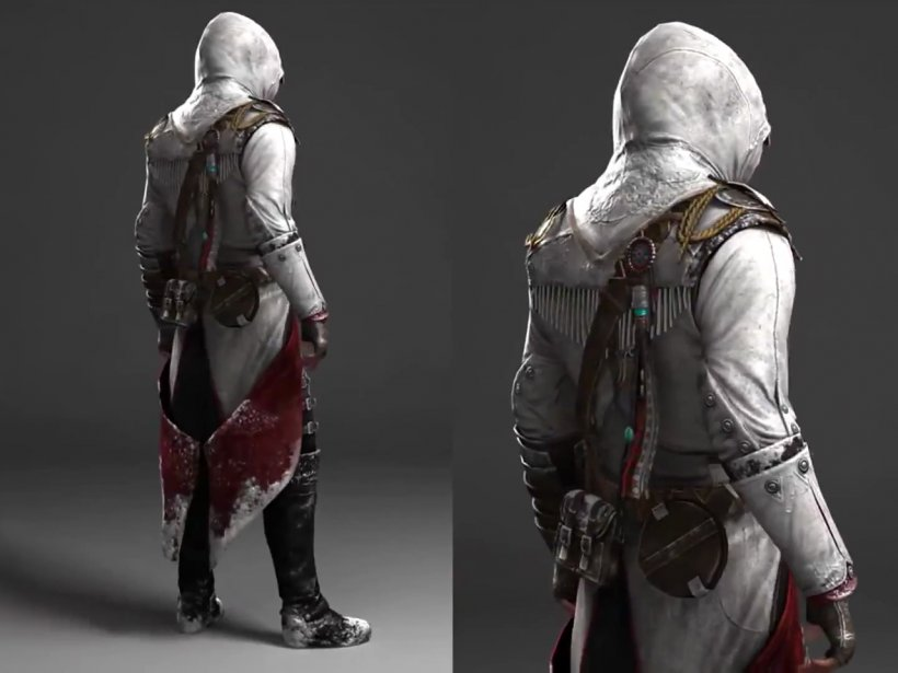Assassin's Creed III: Liberation Assassin's Creed IV: Black Flag Assassin's Creed Syndicate Assassin's Creed Rogue, PNG, 1280x960px, Assassin S Creed Iii, Action Figure, Armour, Art, Assassin S Creed Download Free