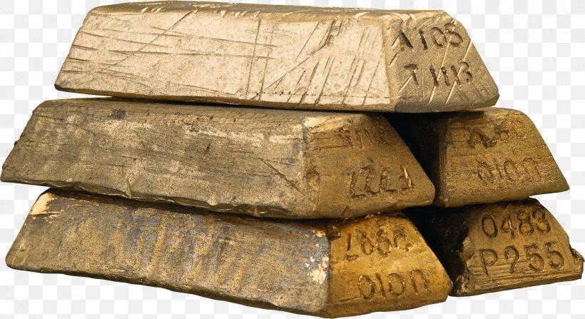 Gold Ingot Png 1728x942px Coin