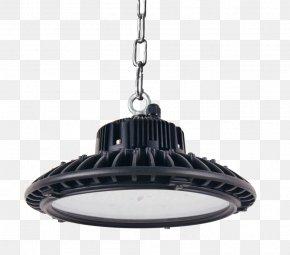 Ufo - Light-emitting Diode Incandescent Light Bulb LED Lamp Lantern Multifaceted Reflector PNG
