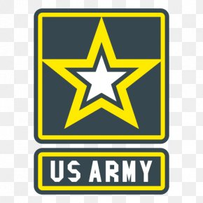 United States - United States Army Recruiting Command United States Army Airborne School PNG