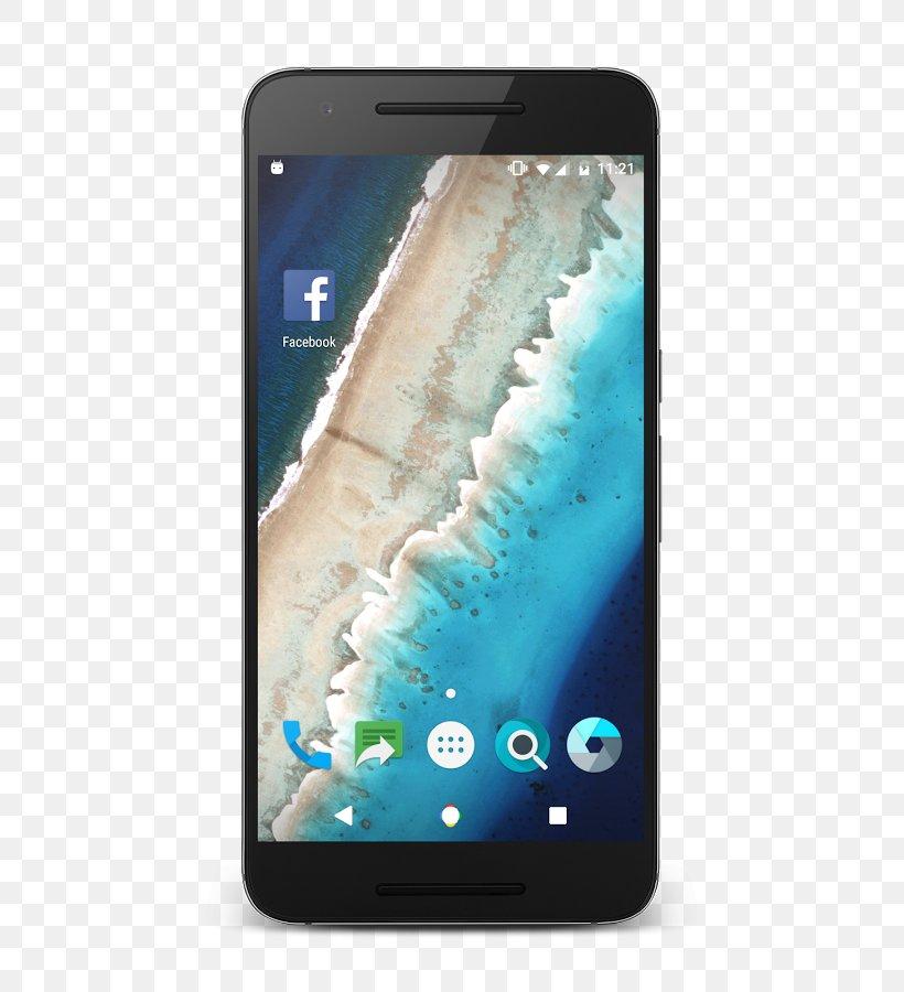 Android Oreo Android Nougat Desktop Wallpaper Png