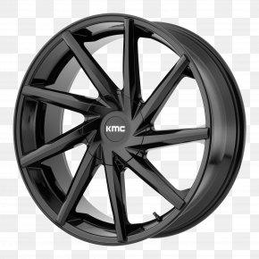 Wheel Rim - Car Custom Wheel Rim Center Cap PNG