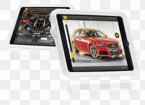 Car - Car Dealership Motor Vehicle Used Car Audi PNG