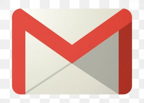 Email - Inside Higher Ed Gmail Email Google Account Microsoft Outlook PNG