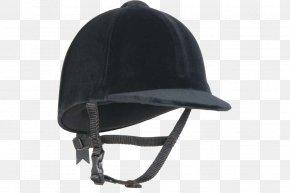 Horse - Equestrian Helmets Horse Hat PNG