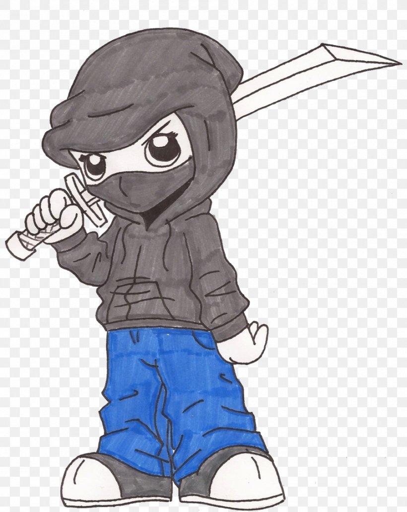 Hoodie Drawing Ninja T-shirt Cartoon, PNG, 900x1132px, Hoodie, Animated Cartoon, Art, Art Museum, Boy Download Free
