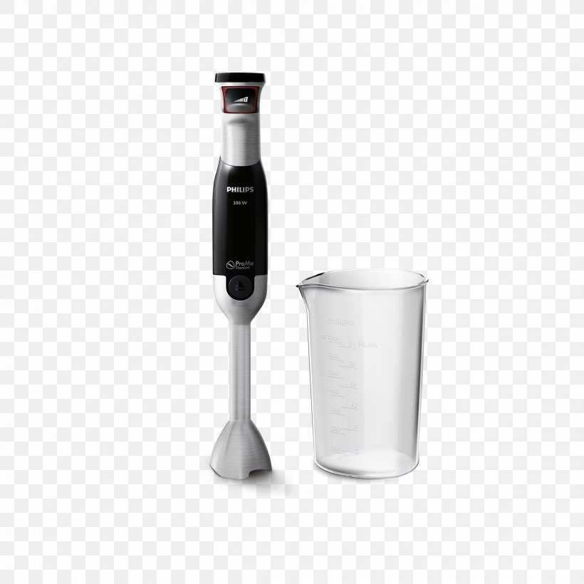 Immersion Blender Philips Air Fryer Meat, PNG, 2400x2400px, Blender, Air Fryer, Barware, Food, Home Appliance Download Free
