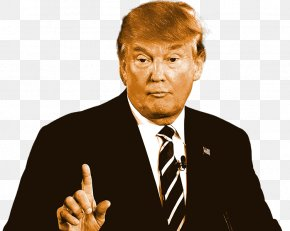 Trump - Presidency Of Donald Trump United States Republican National Convention US Presidential Election 2016 PNG