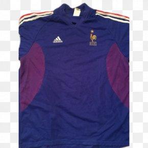T-shirt - T-shirt Polo Shirt Jersey Kit PNG