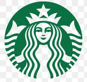 Starbucks Logo File - Coffee Starbucks Cafe Logo Food PNG