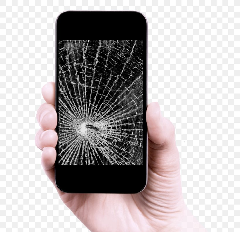 Iphone 5s Broken Screen Prank Crack Screen Prank Cracked Screen Desktop Wallpaper Png 628x794px Iphone 5s