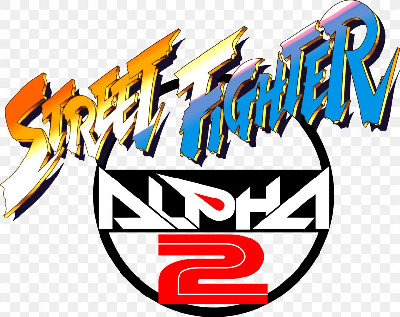 Street Fighter Alpha 2 Street Fighter Alpha 3 Street Fighter Ii The World Warrior Super Street