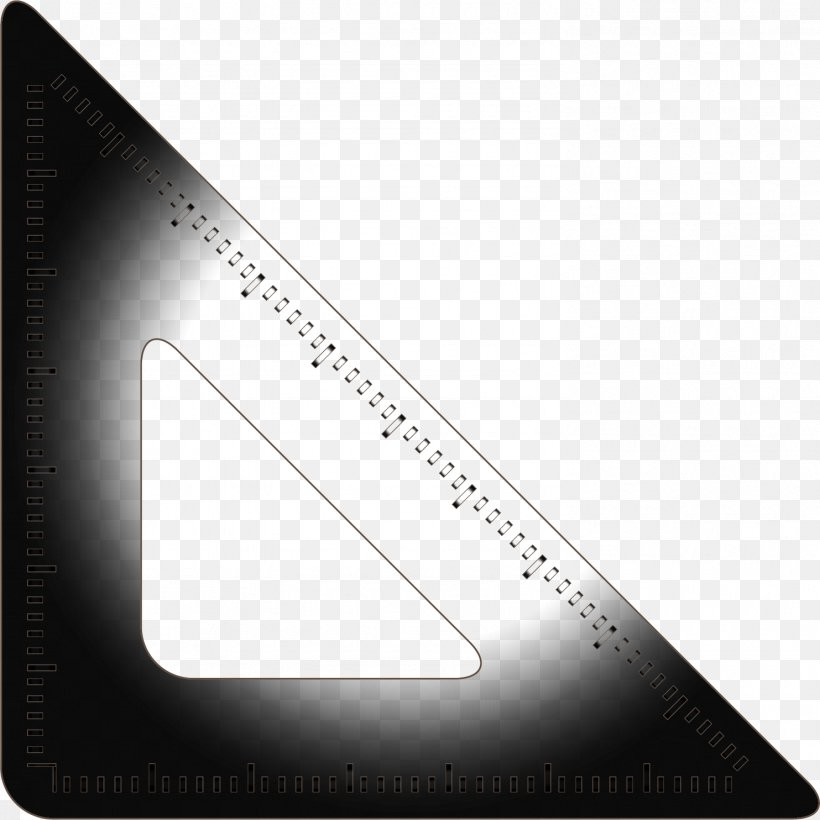 Triangle Brand Black And White, PNG, 1483x1484px, Mathematics, Black And White, Brand, Middle School, Monochrome Download Free
