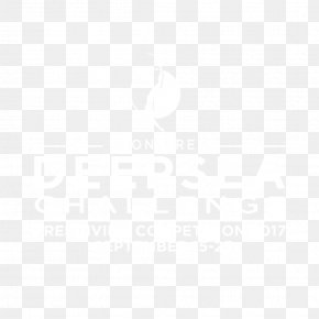 Fc Barcelona - United States Capitol Florida Gulf Coast University FC Barcelona Logo Architect Of The Capitol PNG