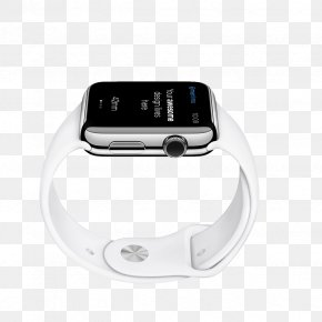 Watch - Apple Watch Series 3 Smartwatch Apple Watch Series 2 PNG