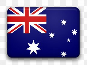 Australia - Flag Of Australia Flags Of The World National Flag PNG