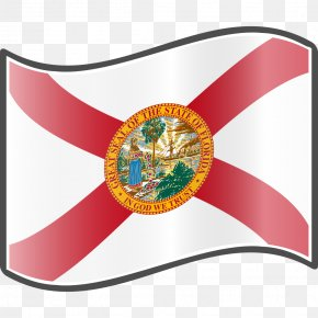 Flag Of Thailand - Flag Of Florida Flag Of Nova Scotia State Flag PNG