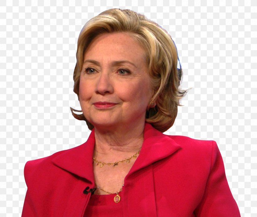 Hillary Clinton United States Papua New Guinea US Presidential Election 2016 What Happened, PNG, 1278x1080px, Hillary Clinton, Barack Obama, Blond, Brown Hair, Cheek Download Free