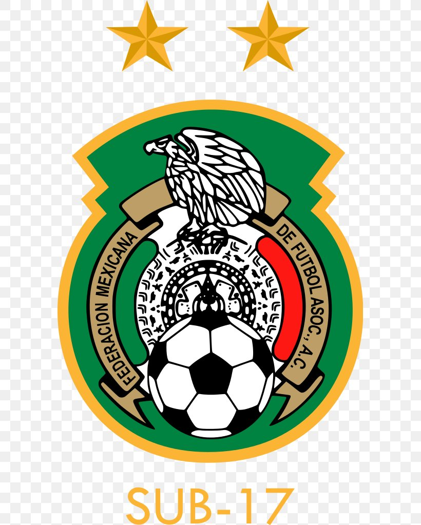 Mexico National Football Team 2014 FIFA World Cup Mexico National Under-17 Football Team Brazil National Football Team United States Mens National Soccer Team, PNG, 595x1023px, 2014 Fifa World Cup, Mexico National Football Team, American Football, Area, Ball Download Free