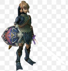 The Legend Of Zelda - The Legend Of Zelda: Twilight Princess HD The Legend Of Zelda: Breath Of The Wild The Legend Of Zelda: Ocarina Of Time The Legend Of Zelda: Majora's Mask Link PNG