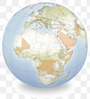 United States - United States World Map Turkey Kurdistan PNG