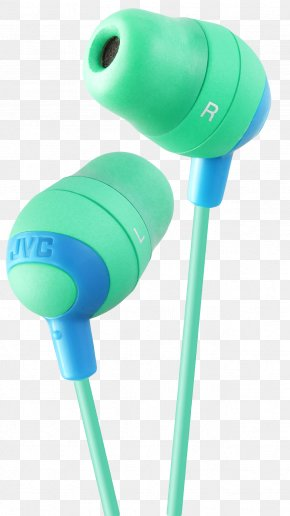 Earphone - Headphones Microphone Stereophonic Sound Apple Earbuds PNG