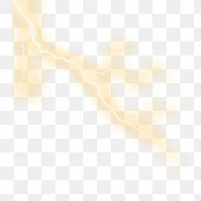 Lightning - Lightning Icon PNG