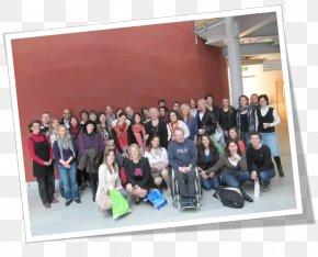 Internship - Social Group Community Youth PNG