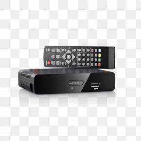 Digital Television - Digital Television Digital-to-analog Converter Digital Data Conversores Television Set PNG