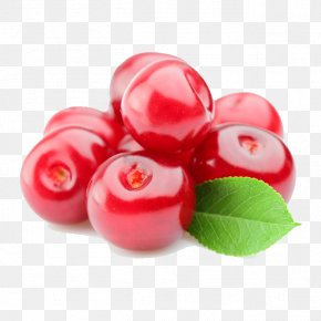 Cherry - Gelatin Dessert Edible Birds Nest Food Collagen U679cu8089 PNG