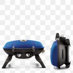 Barbecue - Barbecue Napoleon Portable TravelQ 285 Grilling Outdoor Cooking Napoleon Grills Prestige 500 PNG