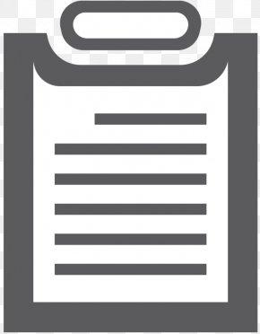 Patient Advocate For You Computer File - Illustration Dedoose PAFY, Inc PNG