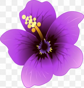 Spring Flowers - Paper Flower Spring Autumn PNG